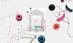 butch01