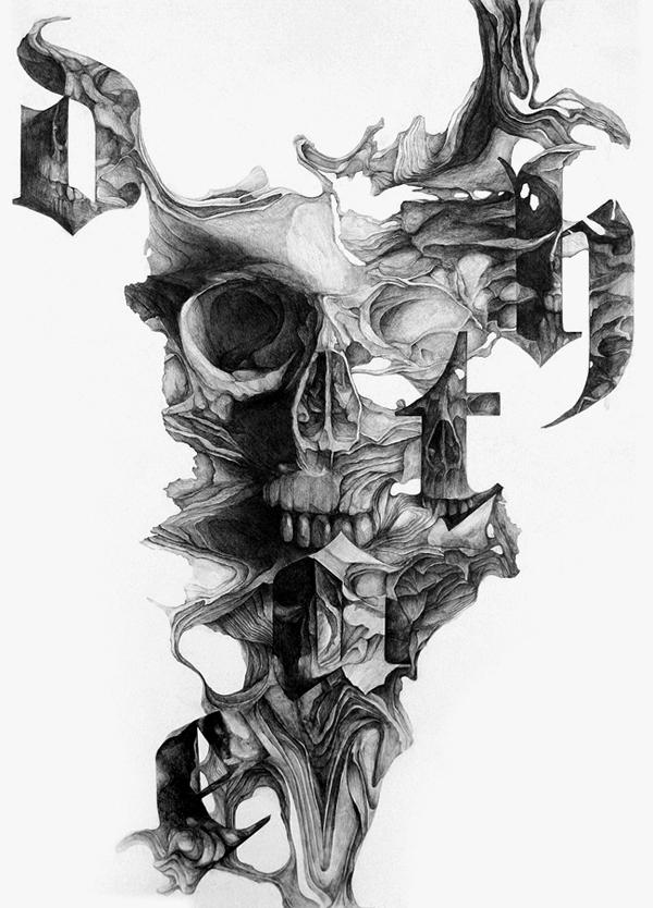 death01