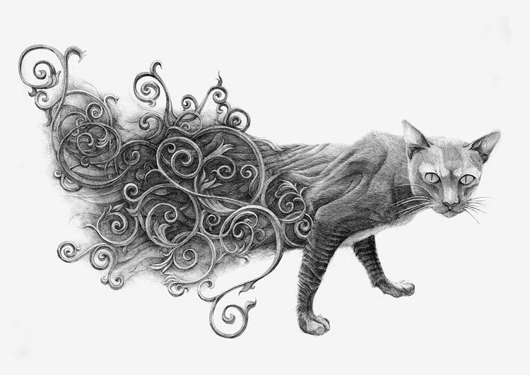 deco_cat