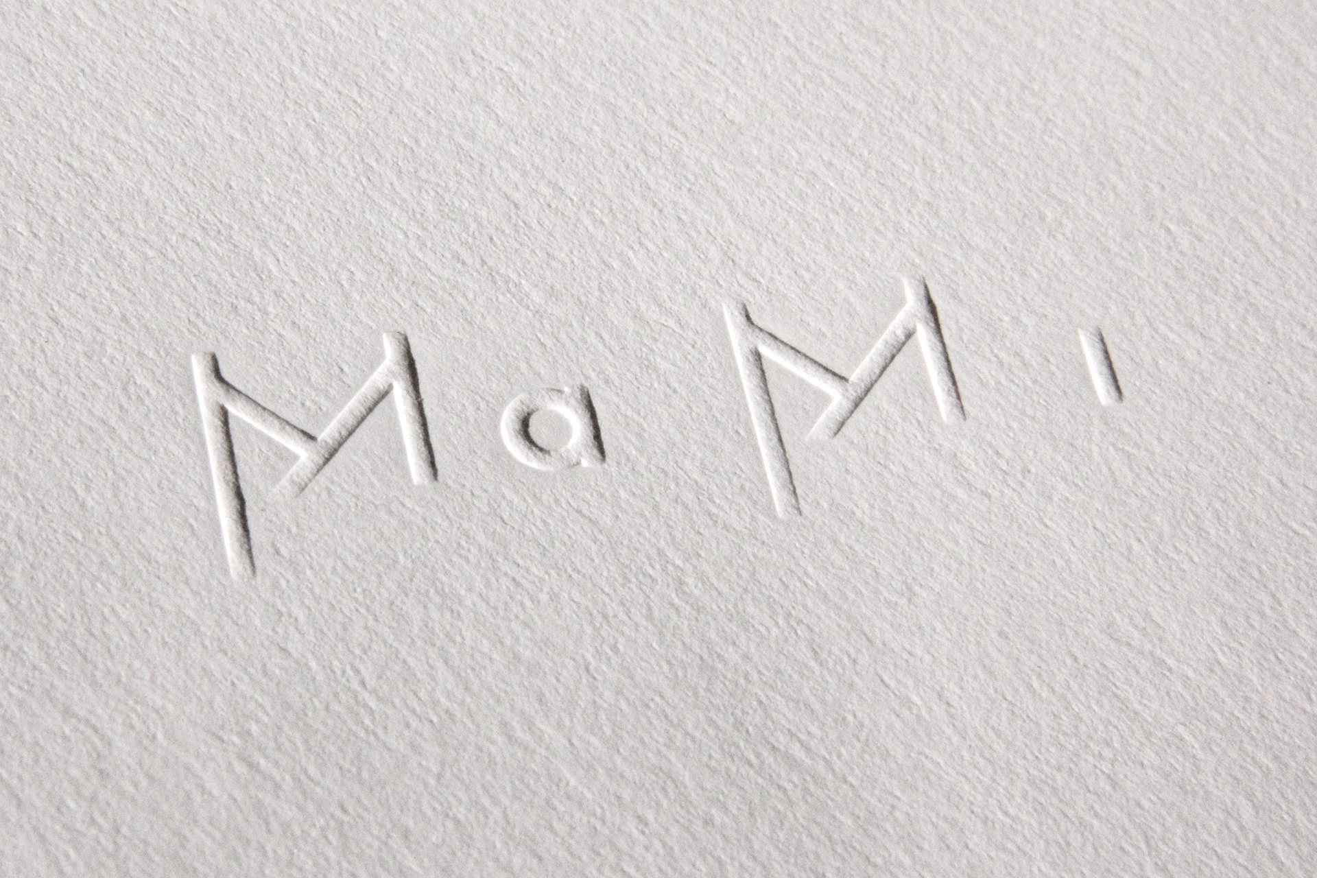 mami-p01