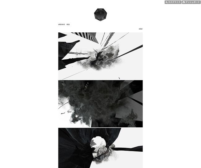 13_tumblr.jpg