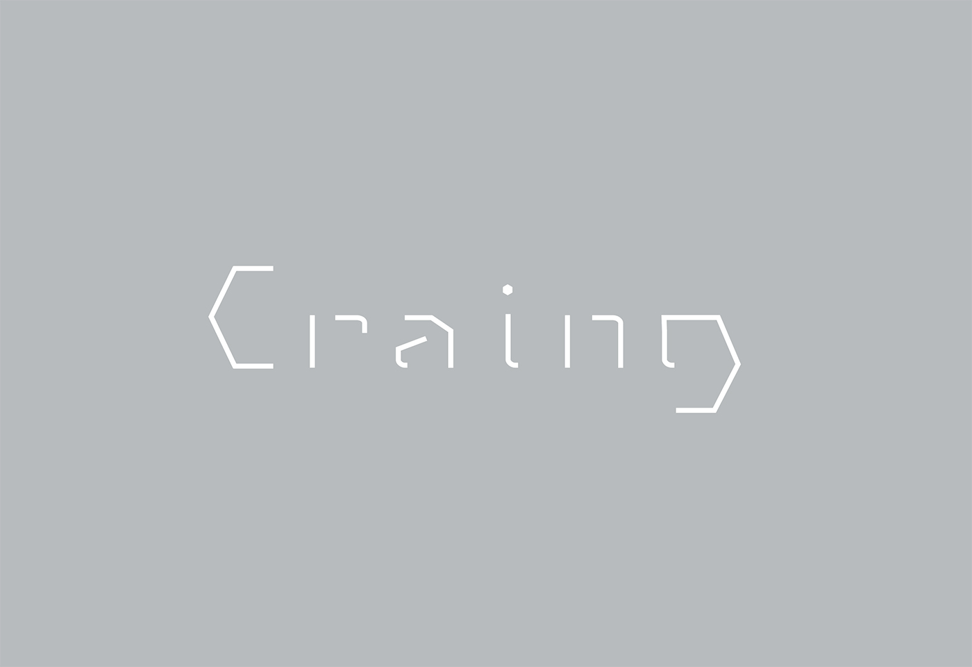 craing.jpg