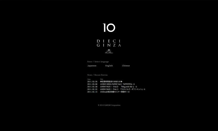 10g01