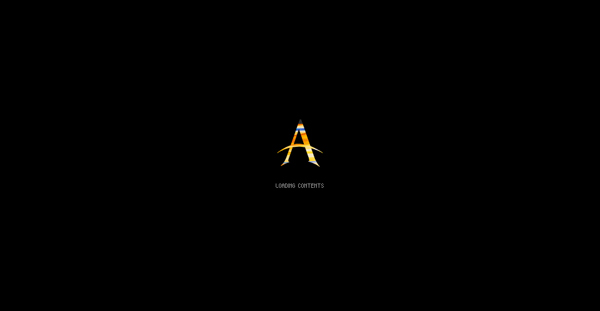 asience01
