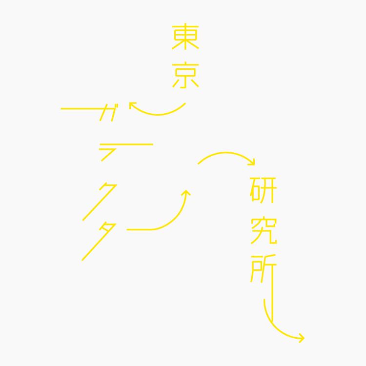 tgl_logo